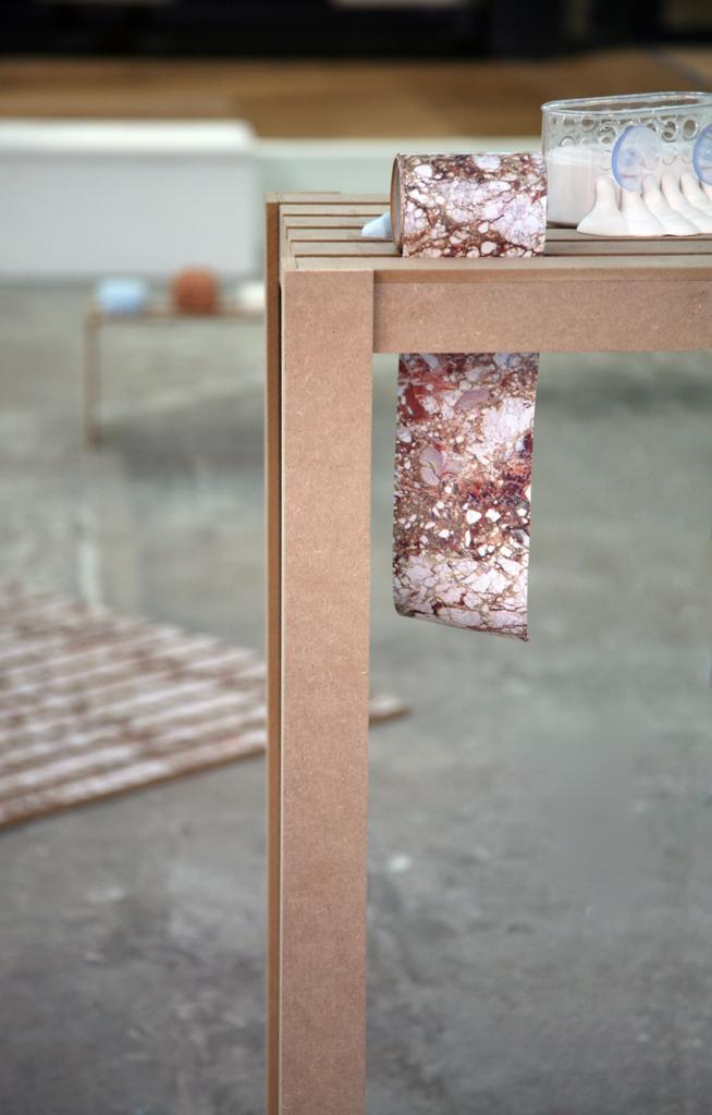 Brushpaperandbasket