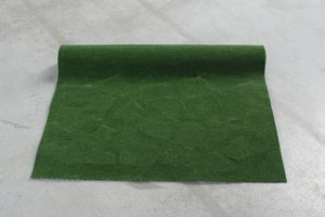 figure grass